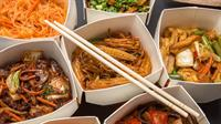 chinese restaurant for sale - 3
