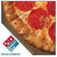 dominos pizza store for - 3