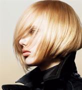 hairdresser bargain bargain - 2