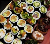 sushi takeaway near keysborough - 3