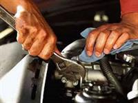 automotive business top notch - 1