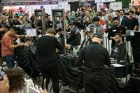 brisbane hair beauty expo - 2