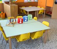 under offer-medium size childcare - 1