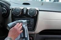 hand car wash fully - 2