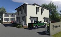 2612mf development site accommodation - 3