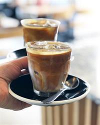 glen iris cafe very - 1