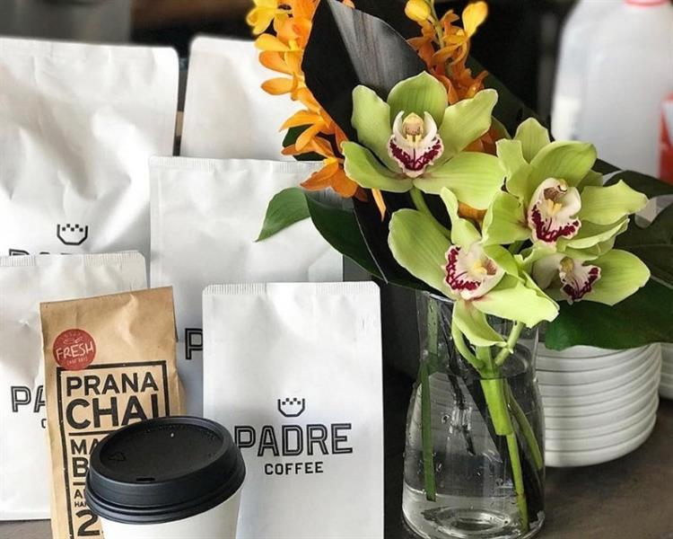 boutique café the heart - 4