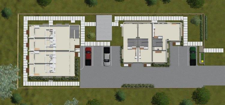 2612mf development site accommodation - 4