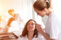 prahran lash beauty salon - 1