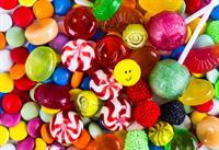 lolly shop maribyrnong 5050577 - 1