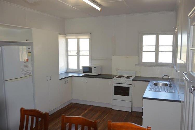 2612mf development site accommodation - 8