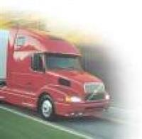 transport business simple easy - 2