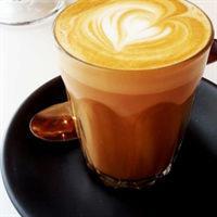 brunswick cafe state of - 2