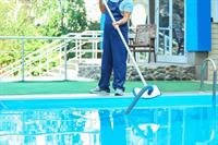 swimming pool equipment supplies - 2