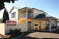 leasehold motel for sale - 1