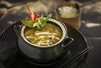 thai restaurant near bentleigh - 3
