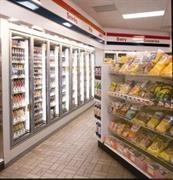 milk bar convenience store - 1