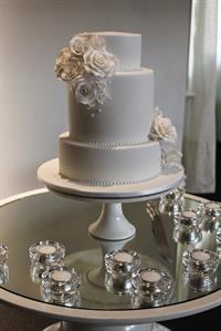 cake design decorating business - 2