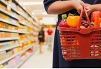 large scale asian supermarket - 3