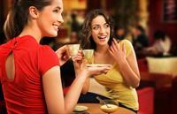 excellent franchise cafe ringwood - 2