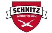 schnitz franchise melbourne fully - 1