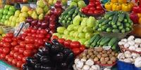 mega supermarket store bayside - 1