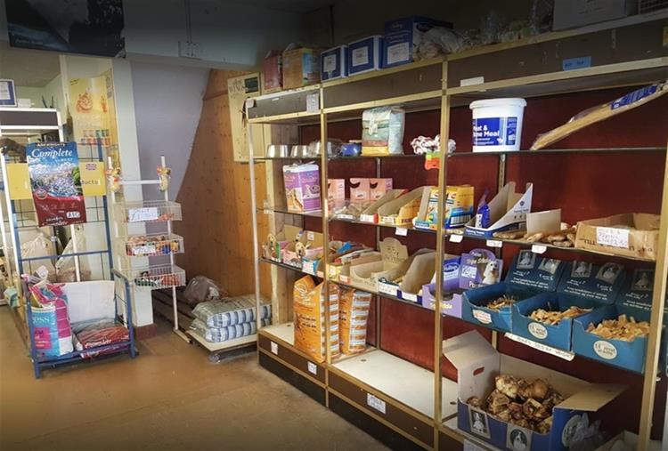 pet food supplier business - 4