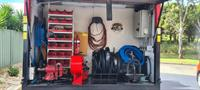 enzed hose doctor wollongong - 2