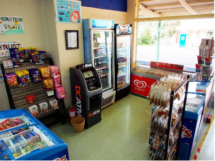 balmoral community store freehold - 4