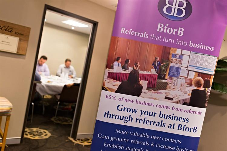 business networking group melbourne - 4