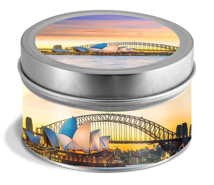 candle importer geelong - 7