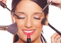 profitable essential beauty laser - 3