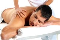 natural remedial therapy business - 2