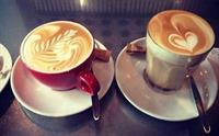 5 day cafe mulgrave - 2