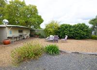 2457mf small freehold motel - 2
