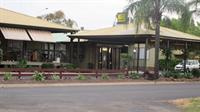 motel leasehold for sale - 1