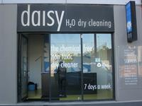 daisy dry cleaning lara - 1