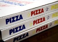 edithvale pizza pasta location - 3