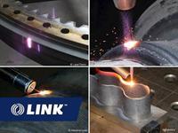 laser technology supplier - 1