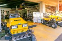mowing sales service business - 3
