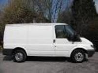 courier service port melbourne - 1