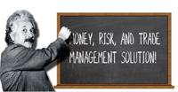 market data risk management - 1