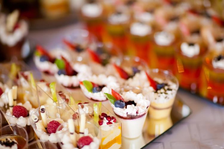 20063 highly profitable catering - 5