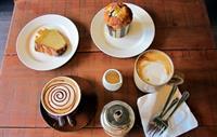 cafe geelong - 1