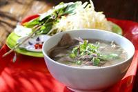 popular vietnamese restaurant near - 2