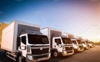 transport storage distribution business - 2