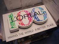 cake design decorating business - 3