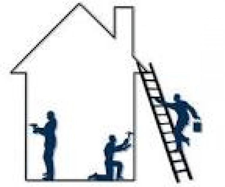 strata property maintenance window - 4