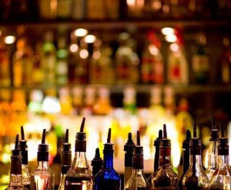 bar nightclub 5am liquor - 4