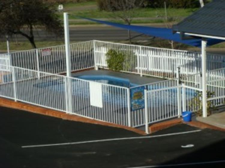 motel for sale country - 4